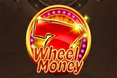 Wheel Money Mobile