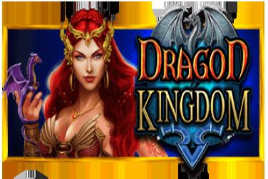 Dragon Kingdom 2