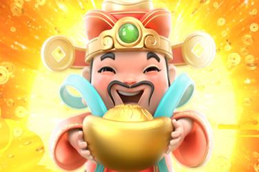 Fortune Gods Mobile