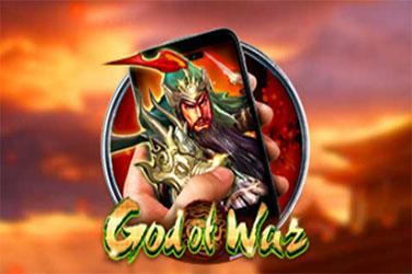 God of War Mobile