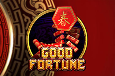 Good Fortune Mobile
