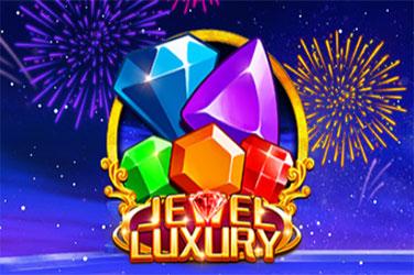 Jewel Luxury Mobile