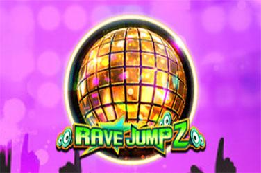 Rave Jump2