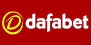 dafabet180x90.jpg