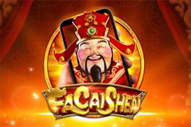 Fa Cai Shen Mobile