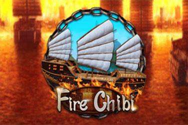 Fire Chibi Mobile