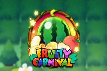 Fruity Carnival Mobile