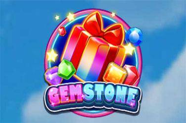 Gemstone Mobile