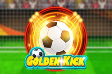 Golden Kick