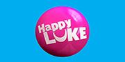 happyluke180x90.jpg
