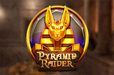 Pyramid Raider Mobile
