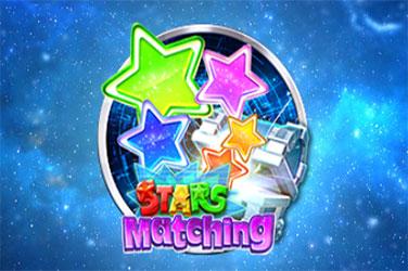 Stars Matching Mobile