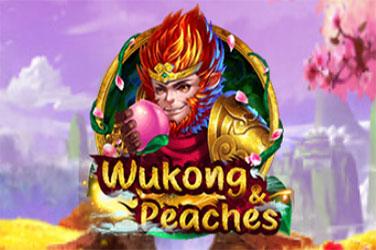 Wukong Peaches