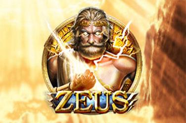 Zeus Mobile