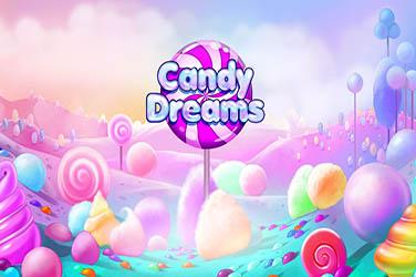 CANDY DREAMS 2