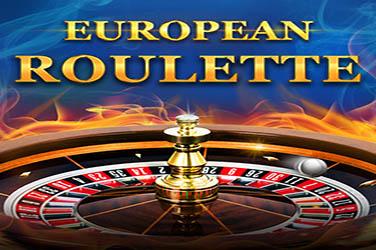 European Roulette 6